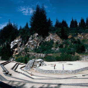 Quarry_Amphitheater_April_1980.jpg